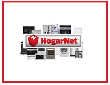 HOGARNET en Expansión - Productos de Marca Propia 2017