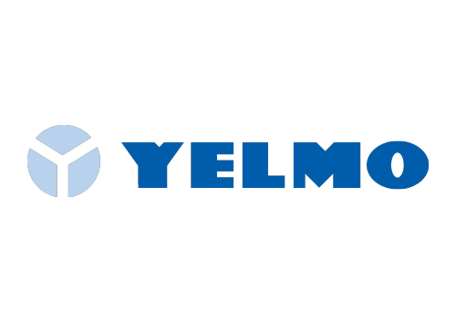 Yelmo - First Rate S.A