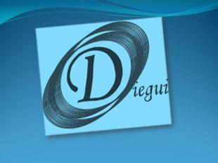 Bazar Diegui