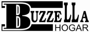 Buzzella