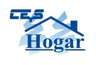 Ceys Hogar