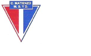 Club Matienzo Mutual