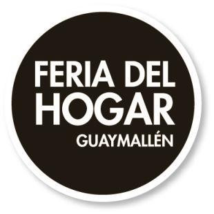 Feria de Hogar