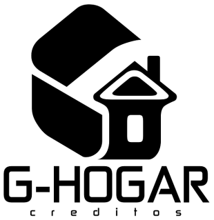 Ghogar