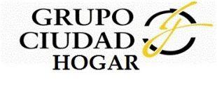 Grupo Ciudad Hogar
