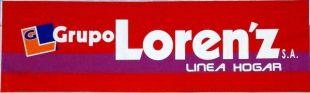 Grupo Lorenz