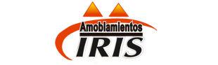 Iris Amoblamientos