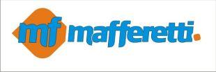 Mafferetti