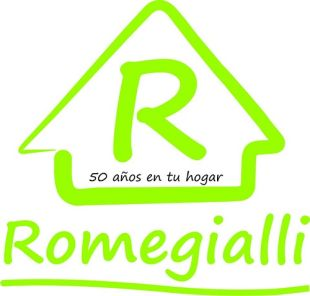 Romegialli Hogar