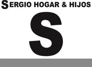 Sergio Hogar