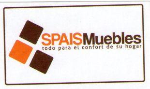 Spais Muebles