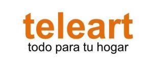 Teleart
