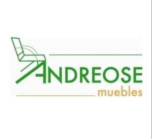 andreose muebles