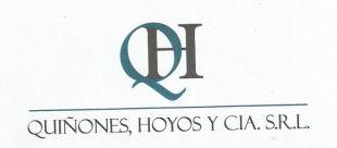 quiñones