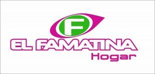 famatina hogar