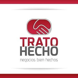 Trati Hecho