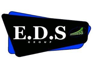 E.D.S. Group