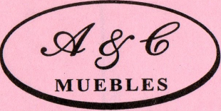AyC Muebles