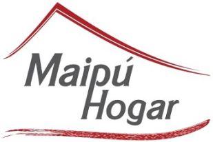 maipu hogar