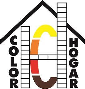color hogar