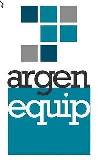 argenequip