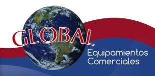 global eq