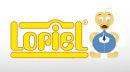 Loriel