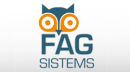 Fag Sistems