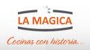 La Magica