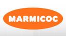 Marmicoc