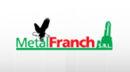 Metal Franch