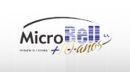 Microbell