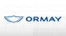 Ormay