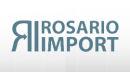 Rosario Import