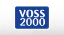 Voss 2000
